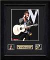 James Morrison music icon