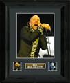 R.E.M. music icon