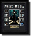 Iron Man 2 film cell (2010) (c)