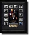 Iron Man 2 film cell (2010) (d)