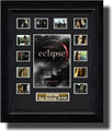 Eclipse film cell (2010) (c)
