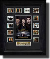 Breaking Dawn 2 film cell  (2012) (a)
