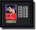 Elvis Presley : Jailhouse Rock (1957)