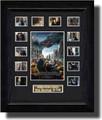 World War Z (2013) filmcell (c)