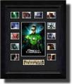 Green Lantern film cell (2010) (a)