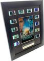 Avatar filmcell (2010) (a)
