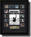 Rocky Balboa filmcell (2006)