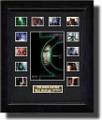Green Lantern film cell (2010) (b)