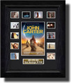 John Carter film cell  (2012) (a)
