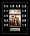 Deliverance filmcell