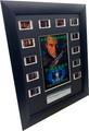 TimeCop  Jean-Claude Van Damme film cell  (1994)