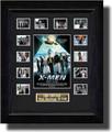 X-Men: First Class film cell  (2011) (b)