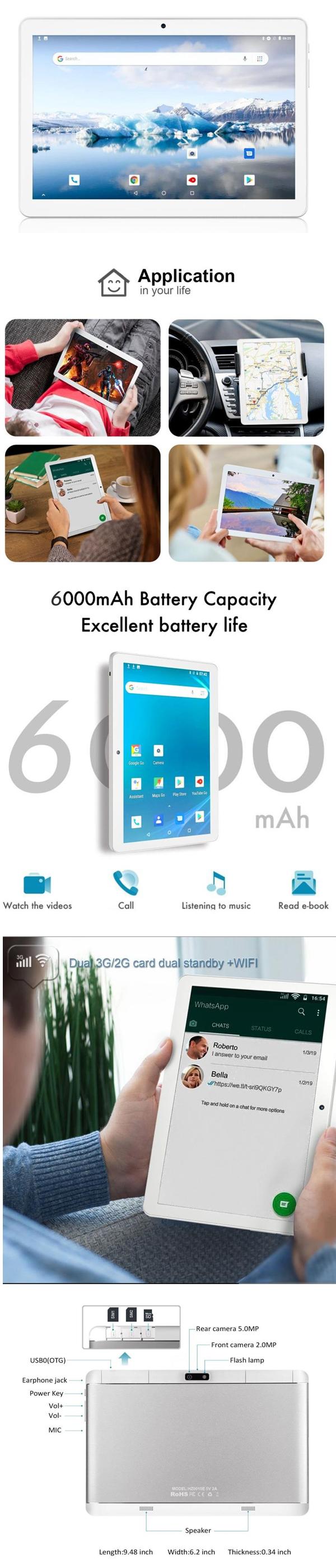 10inch-gsm-tablet.jpg