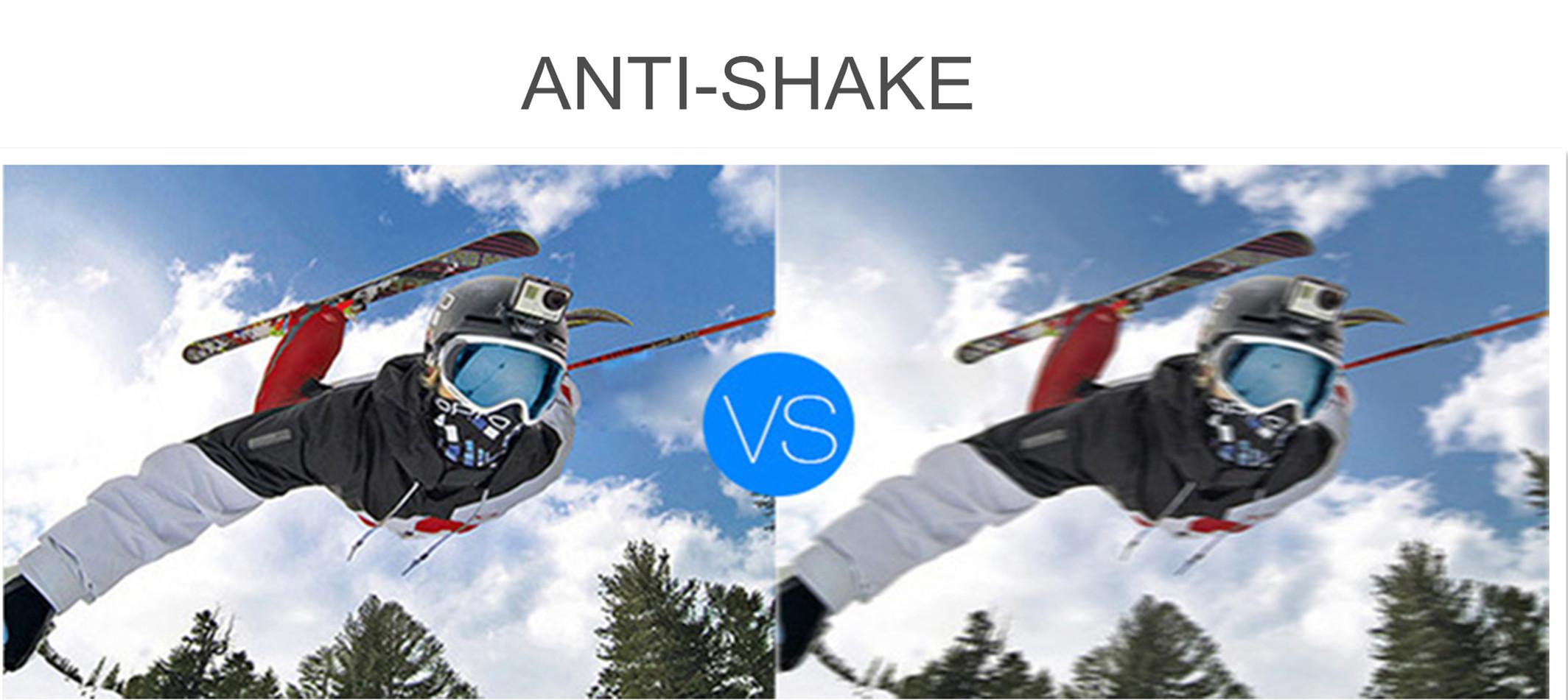 2anti-shake.jpg