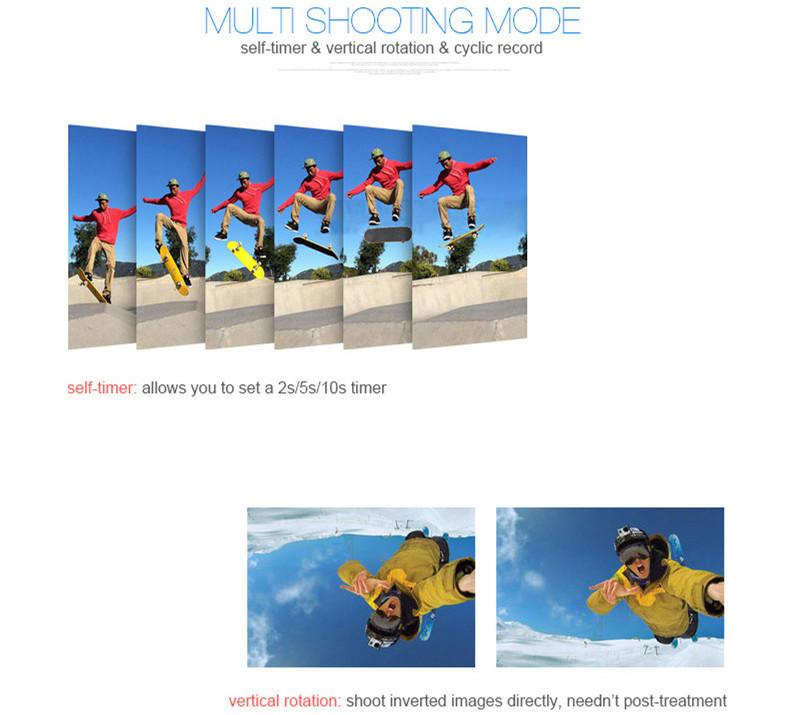 3multishoting-mode.jpg