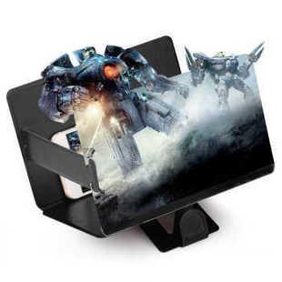 black-screen-3d-magnifier.jpg