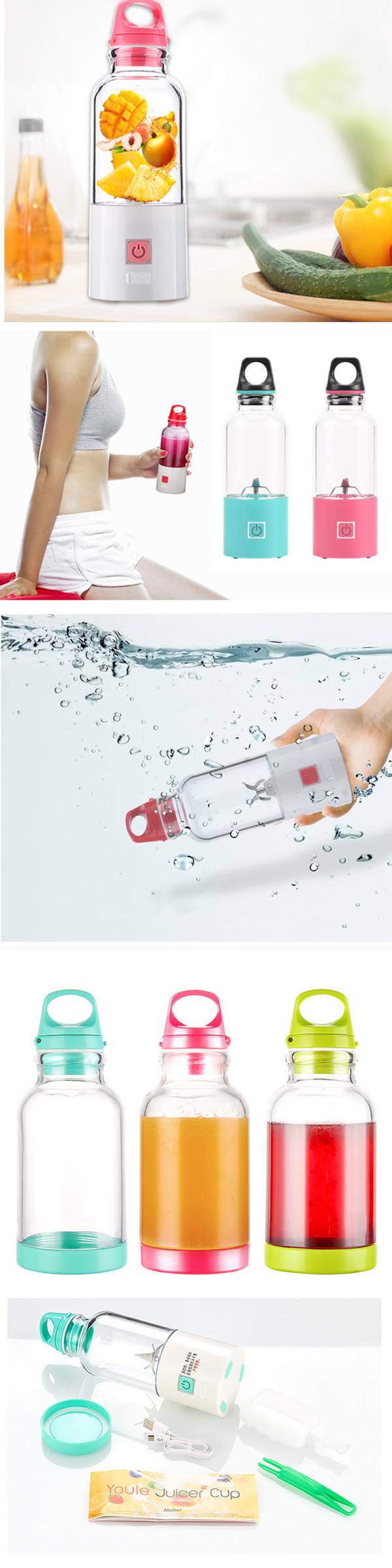 blender-cup-specs-web.jpg