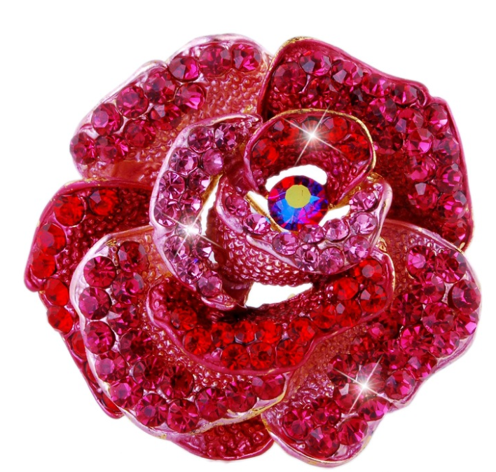 brooch-rose-red.png