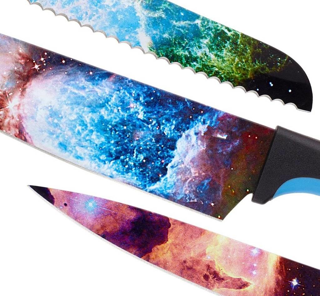 calaxy-knife-set-details.jpg