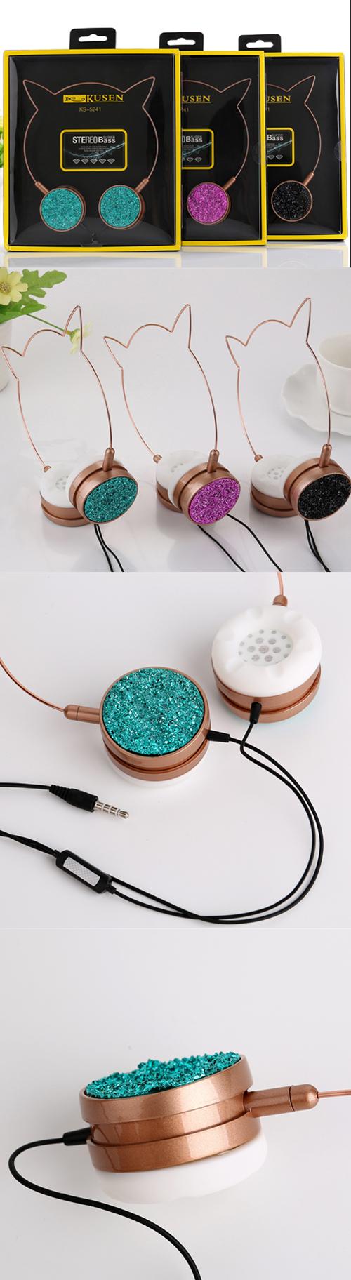 cat-headphone-main-spec.jpg