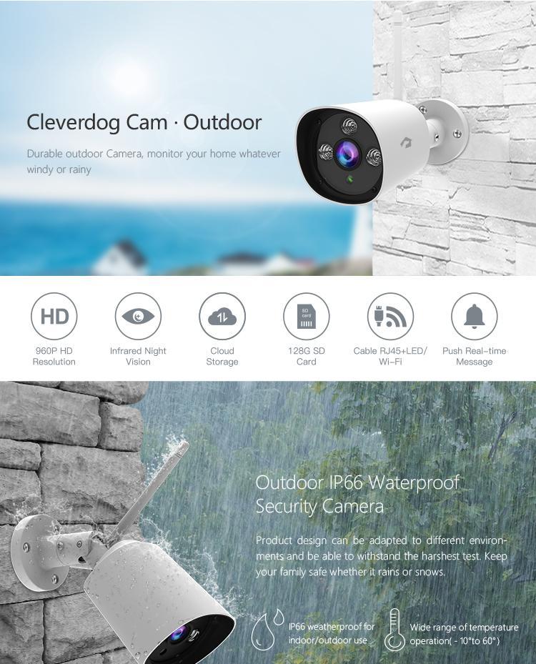 cd-wateerproof-cam-1-.jpg