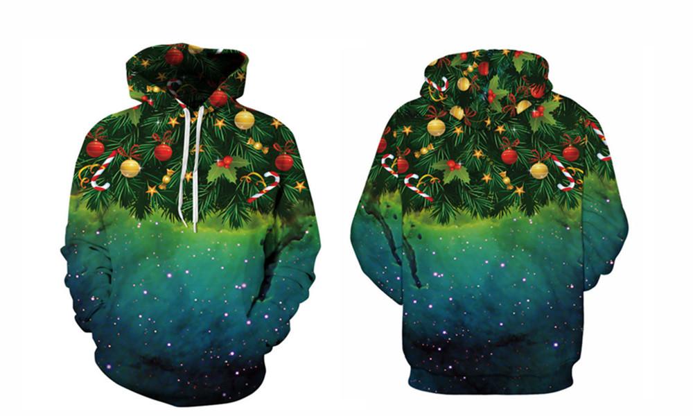chritmas-hoodie-tree.jpg