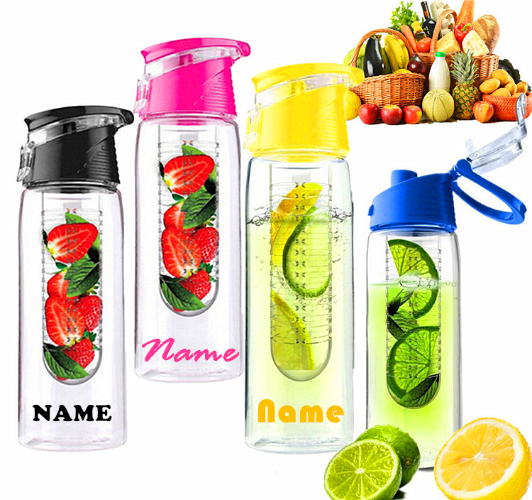 customized-fruit-bottle-web.jpg