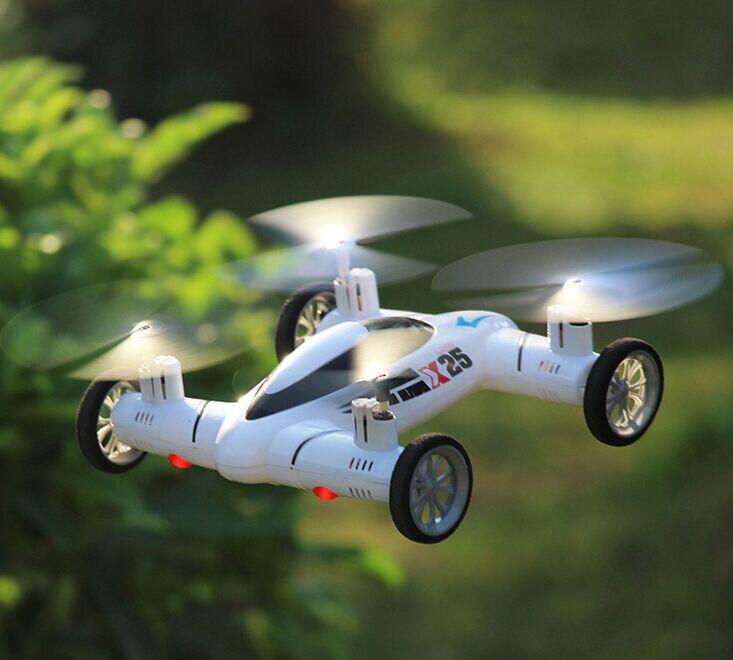 drone9.jpg