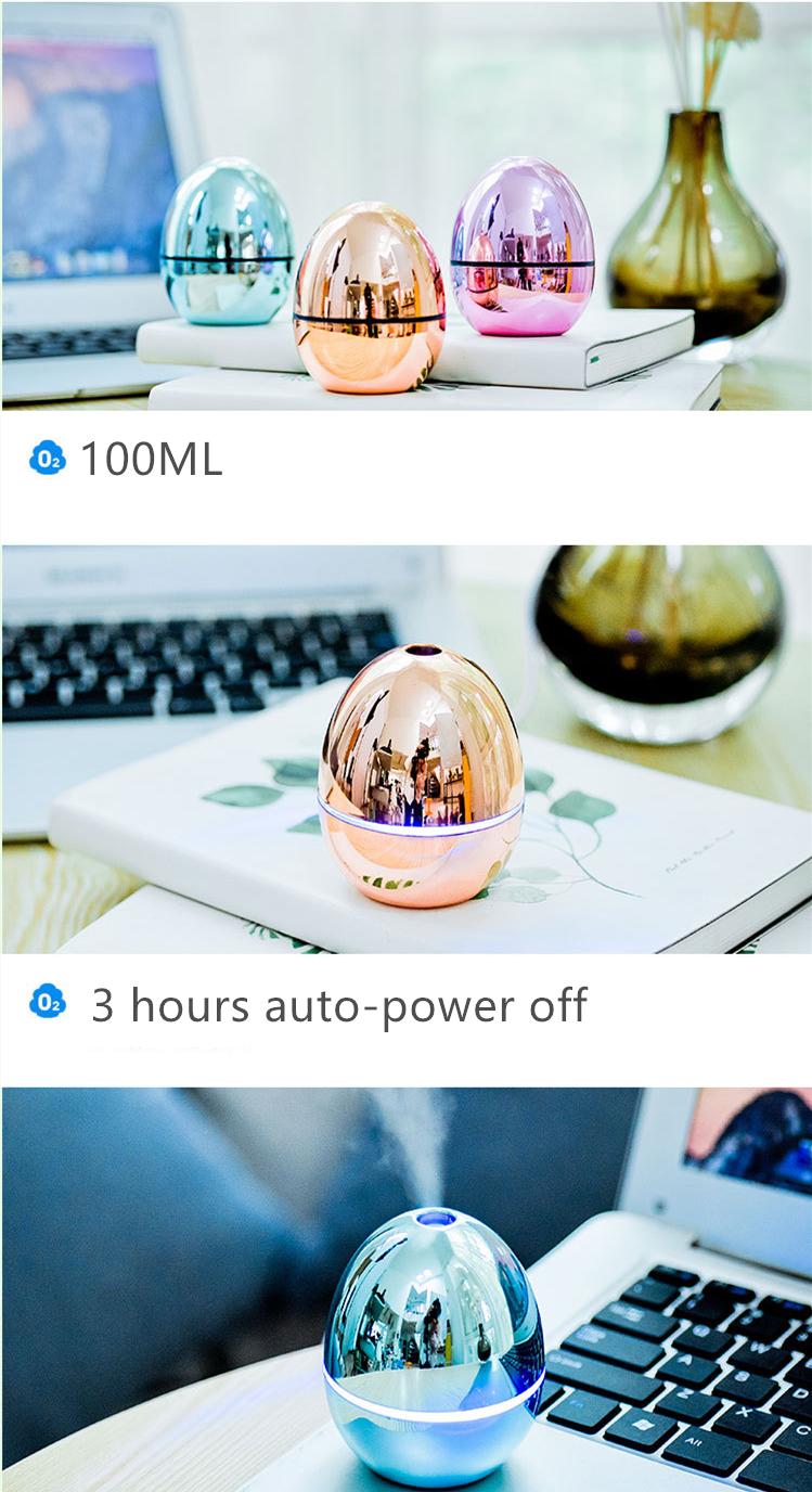 egg-shap-spec.jpg