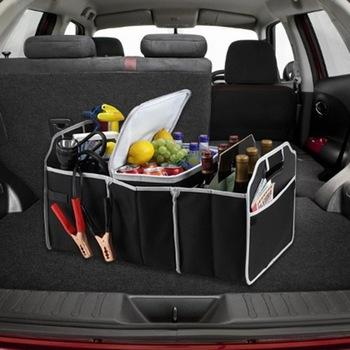 factory-customized-economic-car-boot-organiser.jpg-350x350.jpg
