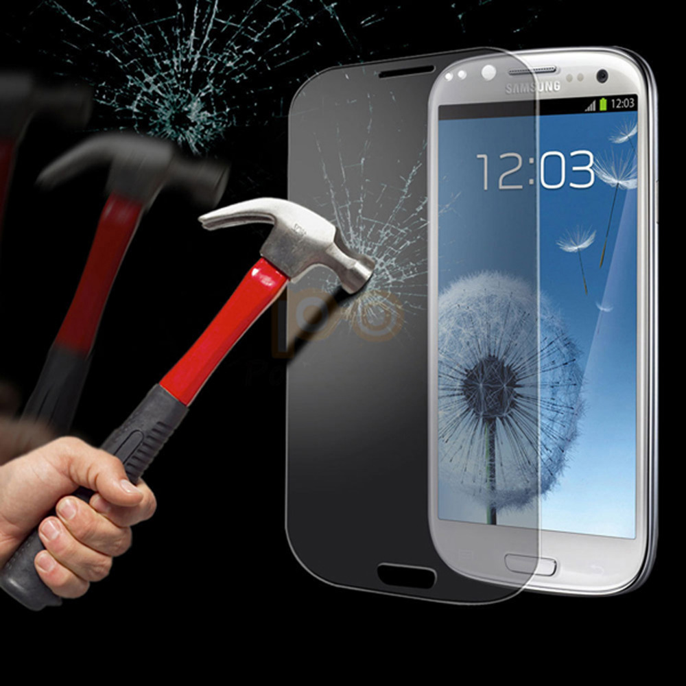 free-shipping-0-3mm-tempered-glass-screen-protector-for-samsung-galaxy-s3-siii-i9300-anti-shock.jpg