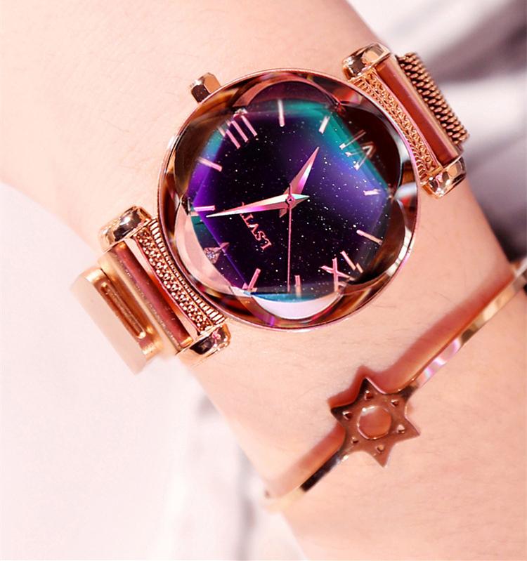 g-watch-1.jpg