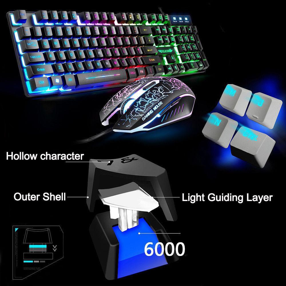 game-keyboard-set-123.jpg