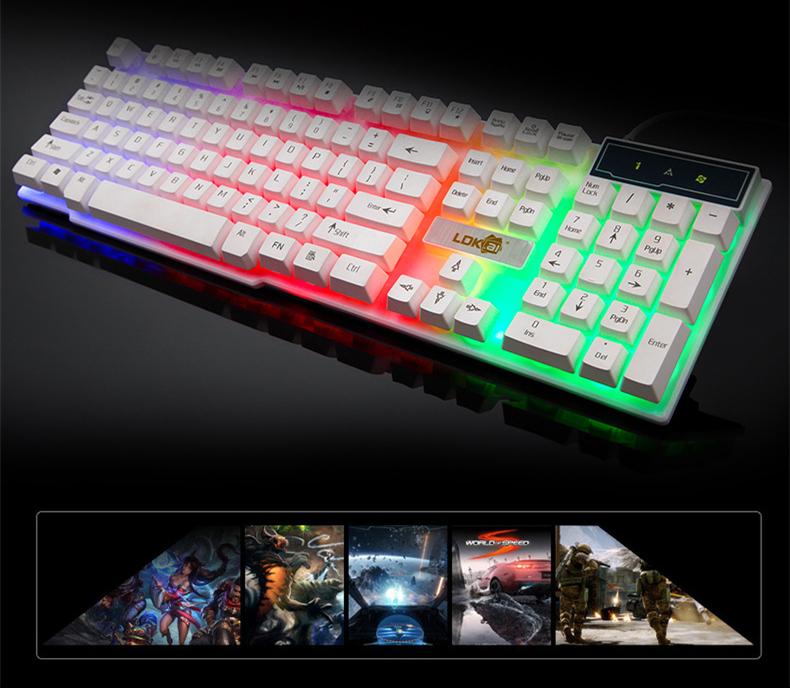 game-keyboard-white.jpg
