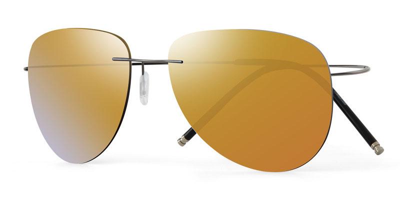 glasses-remedy-1.jpg