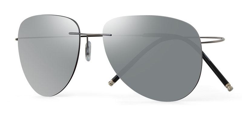 glasses-remedy2.jpg