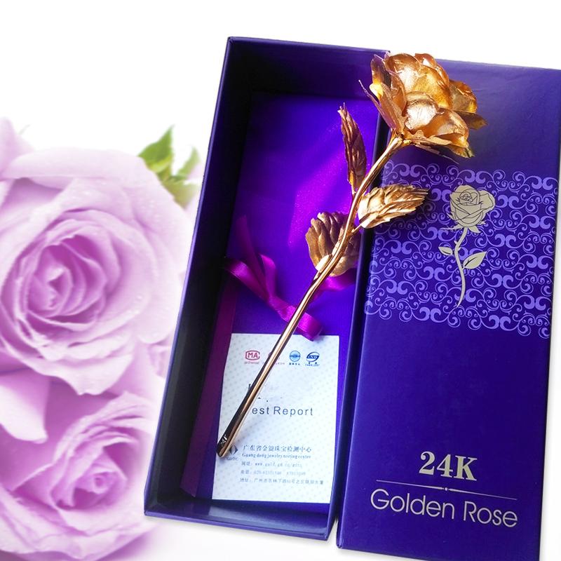 gold-rose-2.jpg