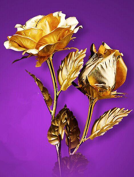 gold-rose-5.jpg