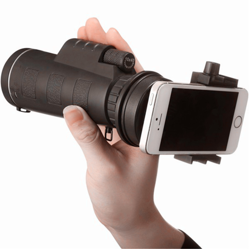 high-quality-universal-10x40-hiking-concert-camera-lens-zoom-phone-telescope-camera-lens-phone-holder-for.jpg