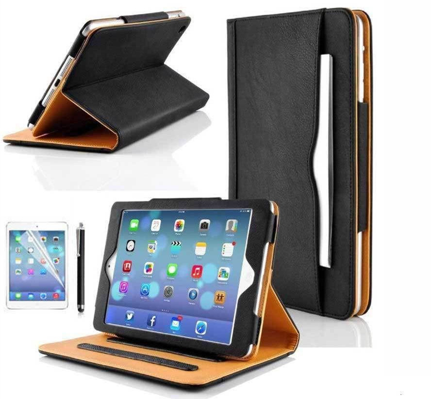 ipad-mini-case-and-accessories.jpg
