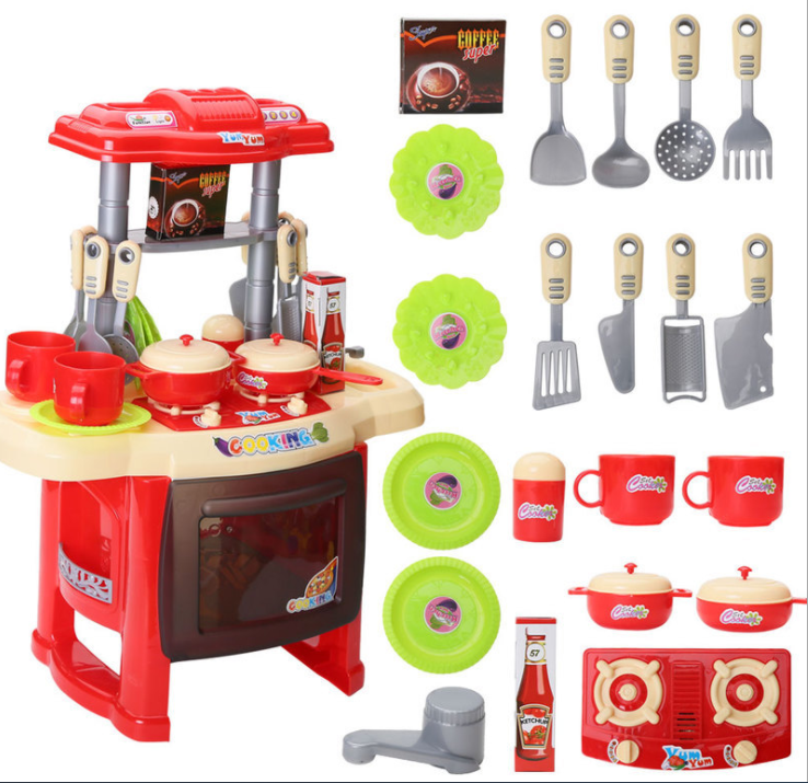 kids-kitchen-set-details.png