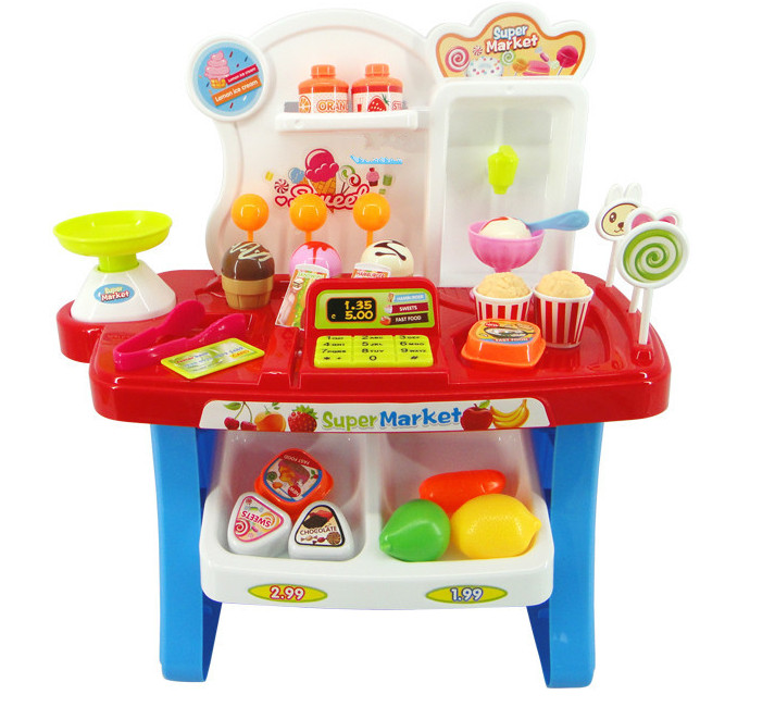 kids-super-market-1.jpg