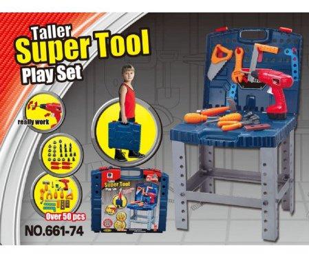 kids-tool-bench.jpg