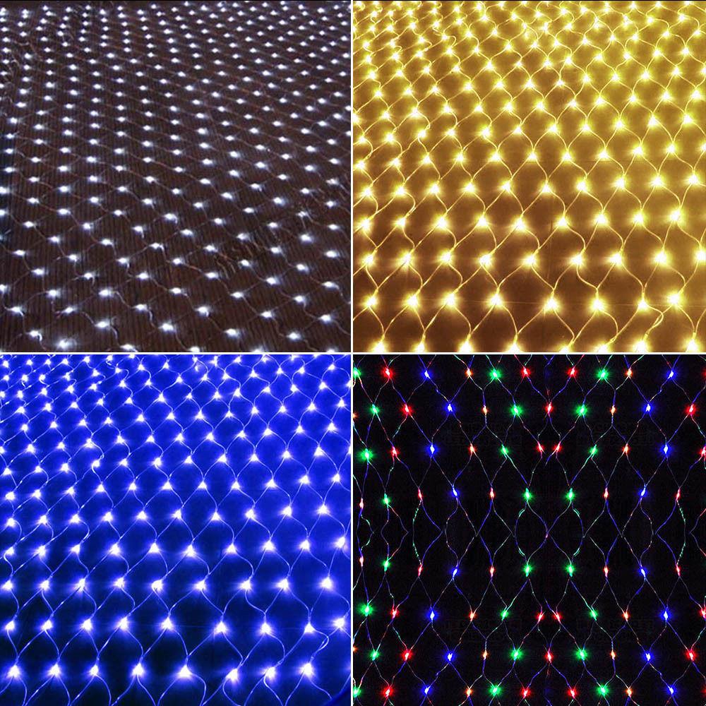 led-net-specs4.jpg