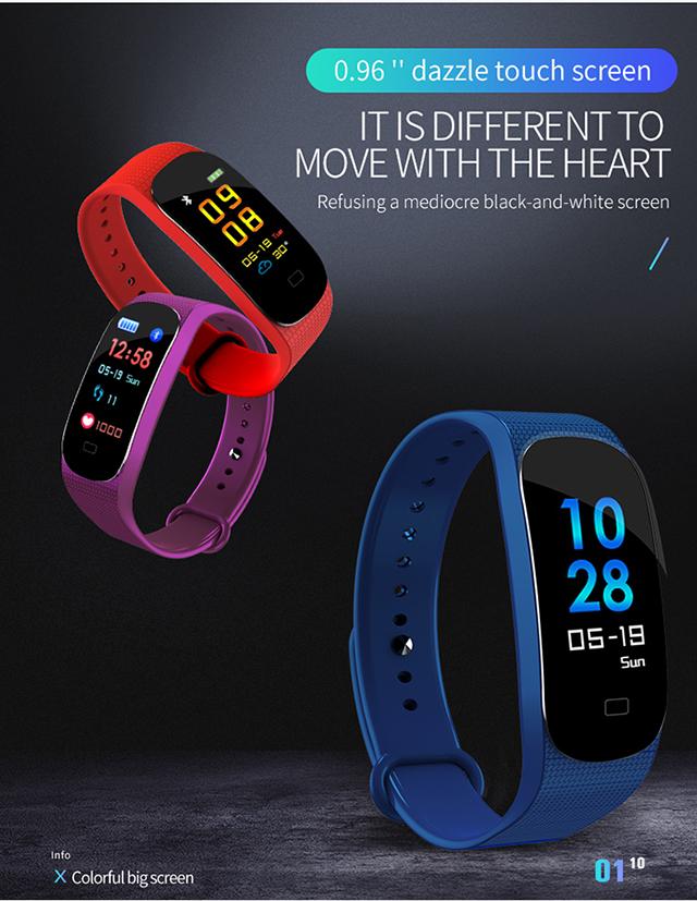 m5-watch-3-.jpg