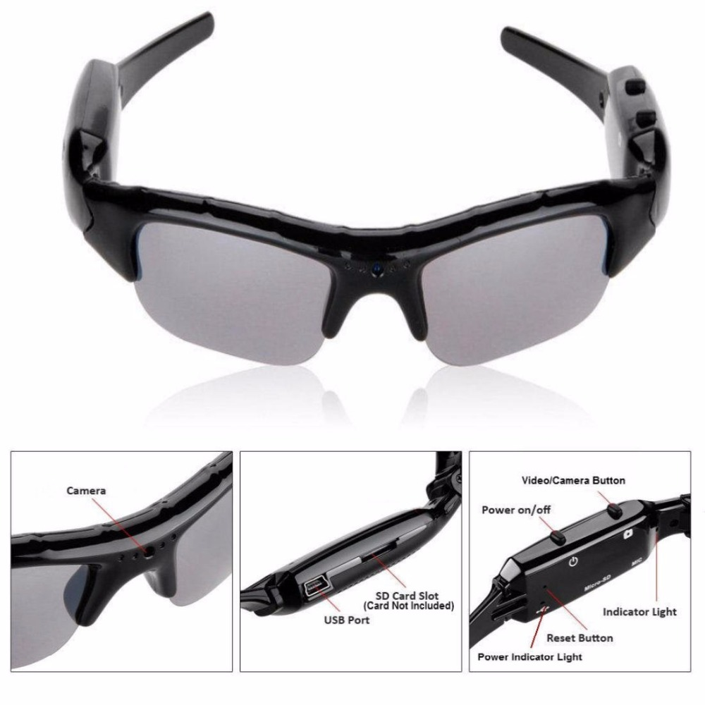 new-arrival-hot-sale-digital-audio-video-camera-dvr-sunglasses-sport-camcorder-recorder-cam-for-driving-3-.jpg
