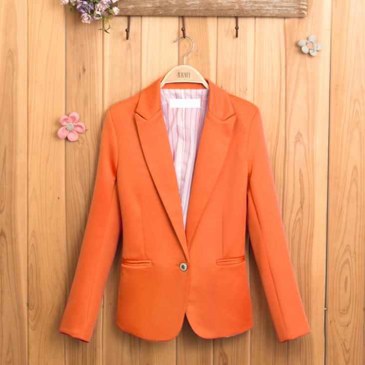 orange-blazer.jpg