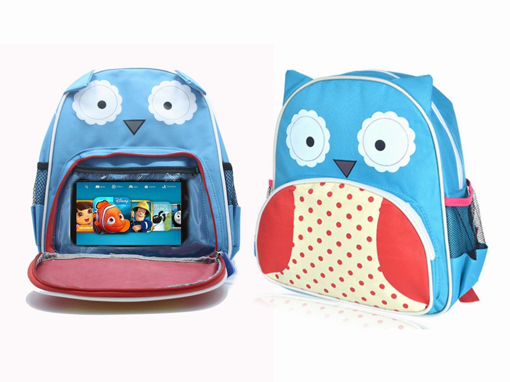 owl-withtablet-1.jpg