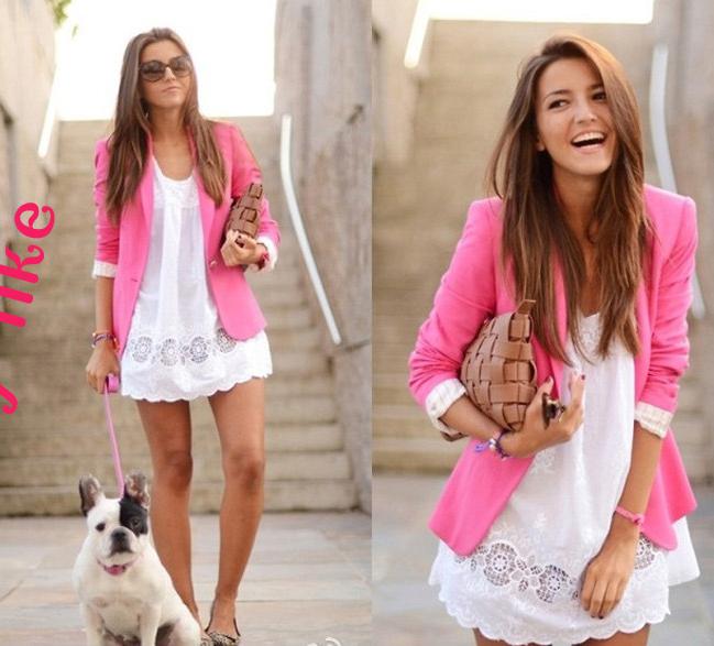 pink-all.jpg