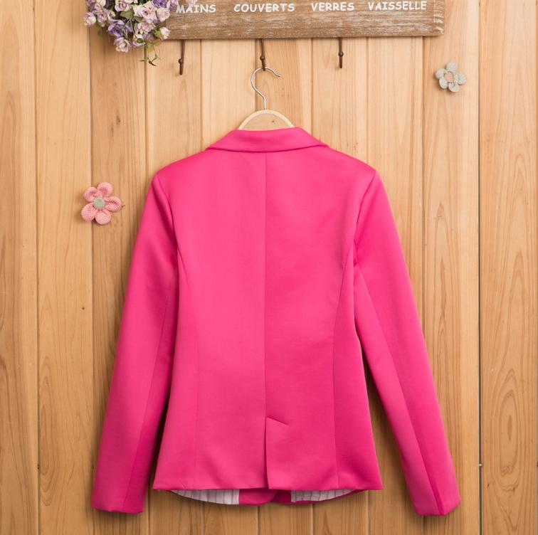 pink-blazer-back.jpg